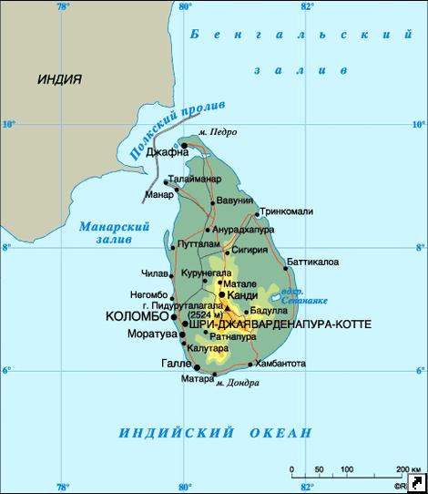 1-20100710-102005-774