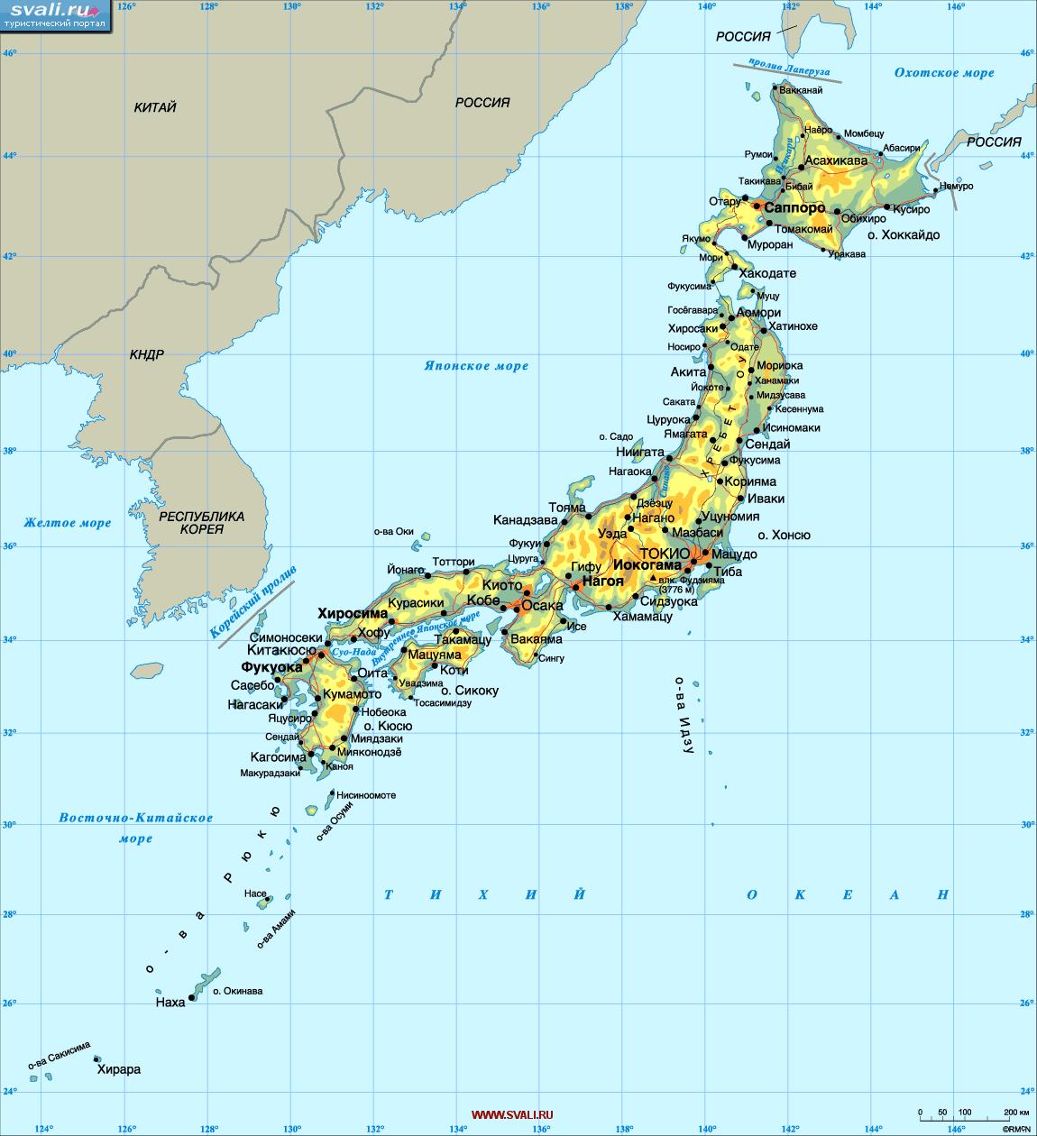В среду Владивостокская таможня изолировала три а втомобиля, прибывших с Японских островов и имеющих следы заражения.