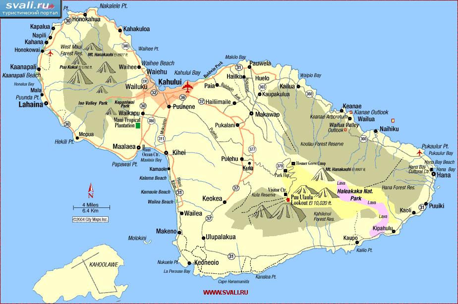 Картинки остров гавайские на карте / picpool.ru: http://picpool.ru/ostrov_gavajskie_na_karte_17380/