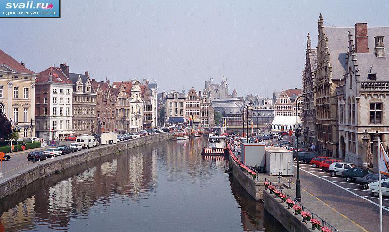 фото города туры