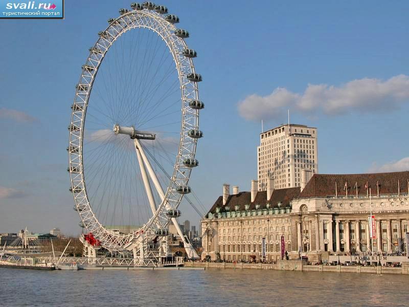 Картинки лондона