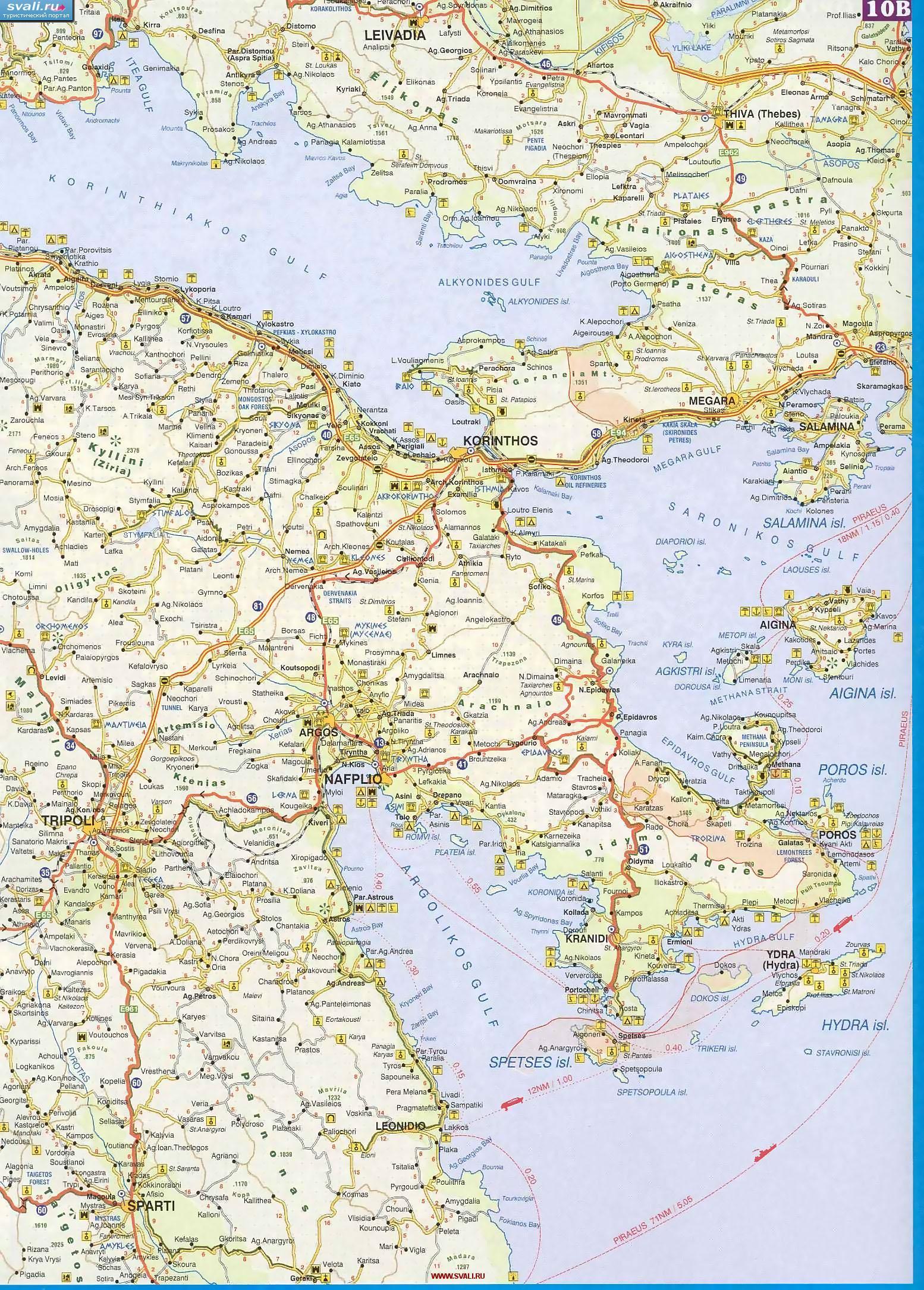 Триполи Аэропорт Информация от Skyscanner