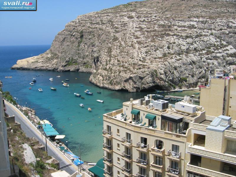 Святейший Отец планирует посетить Мальту
