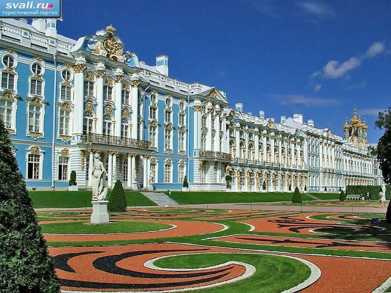 http://www.svali.ru/pic/pictures/73/r_p_12761e1fa4ad01c73e4aa3859e4c8edf.jpg