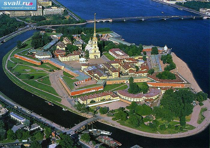 Все Фото.  Санкт-Петербург, Россия.  Информация любезно предоставленна...