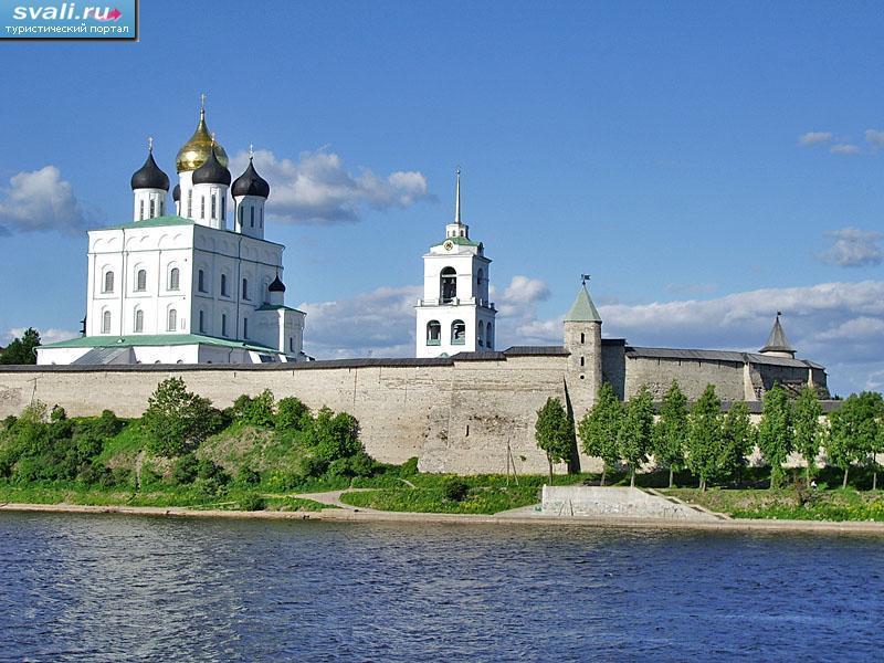 Наши путешествия по России и за рубежом. - Страница 3 R_p_83fe37853207322fb25c89f3b1480fed