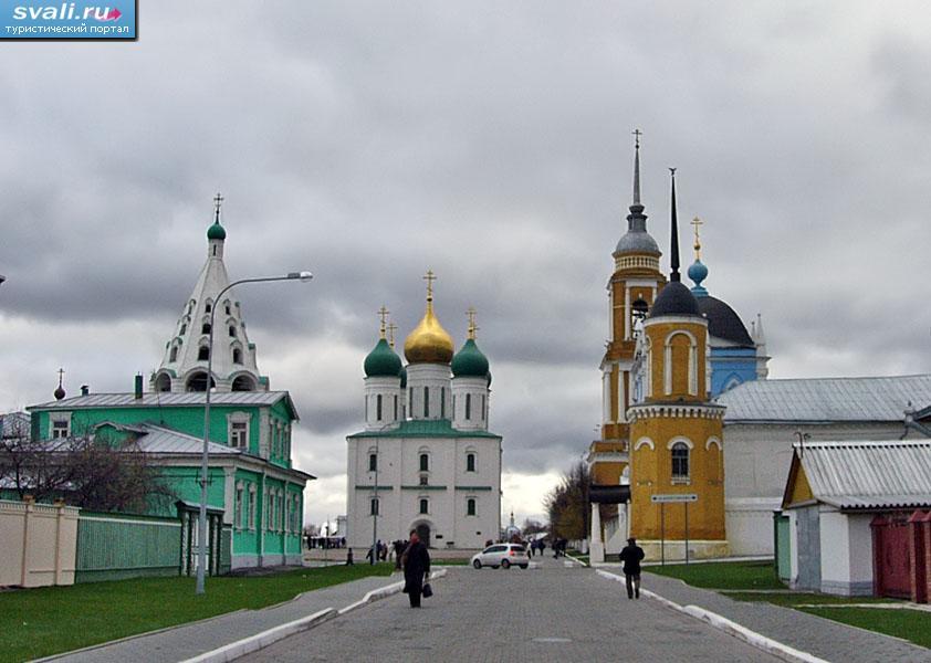 http://www.svali.ru/pic/pictures/73/r_p_9e8150ca6dca40202a157a5841b66da4.jpg