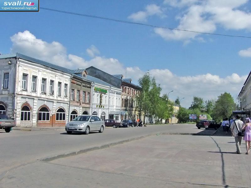 Ростов россия
