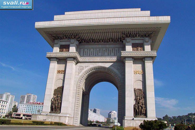 http://www.svali.ru/pic/pictures/78/r_p_10e6427855f84fd31426444560a457c2.jpg