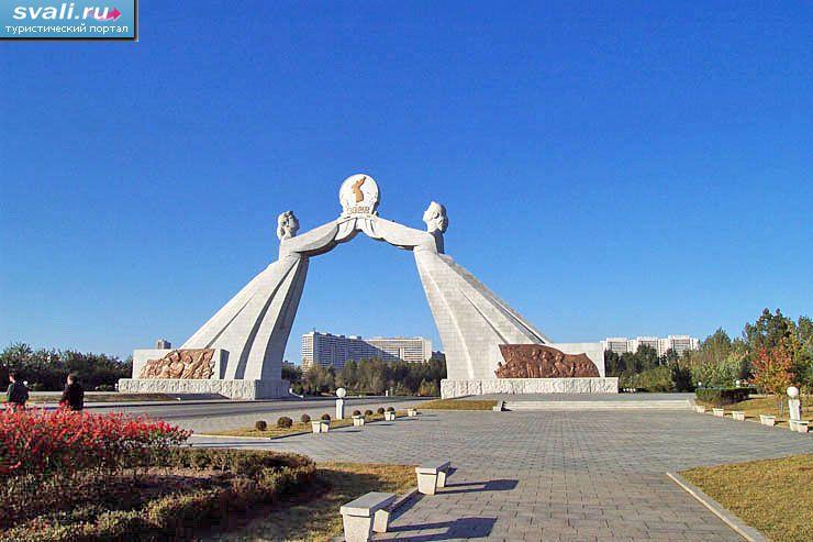 http://www.svali.ru/pic/pictures/78/r_p_cd61a761aae80bae35119828a2673a2e.jpg