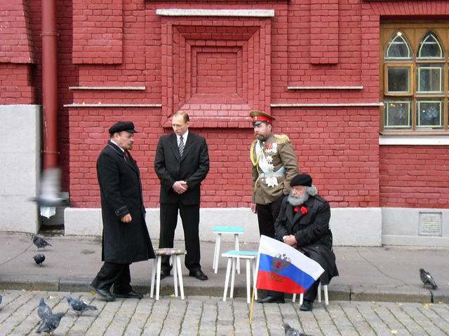 http://www.svali.ru/pic/story_pics/895/st_f1d934e975f1d18e4acc0378a5dcca80.jpg